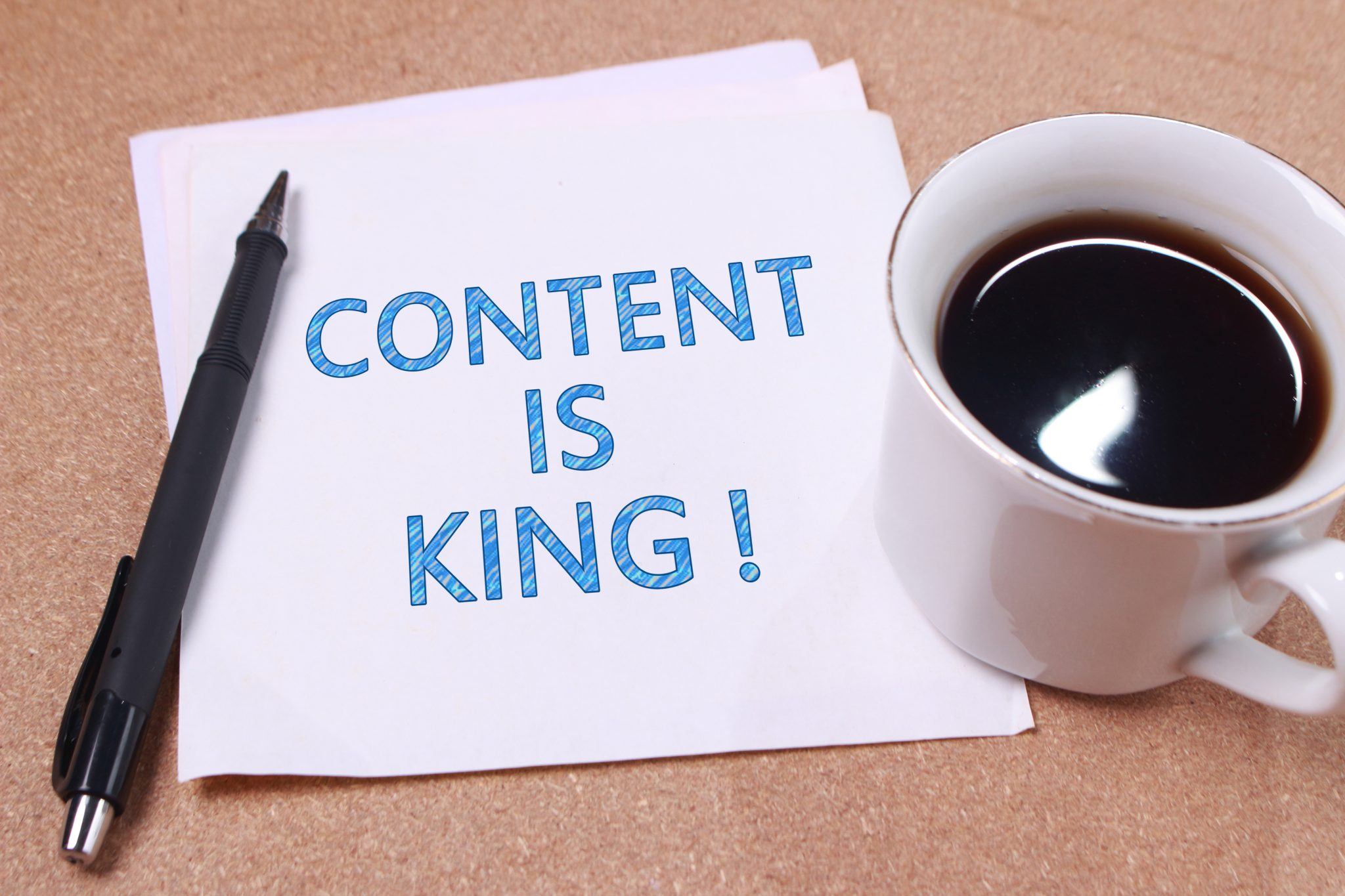 Your Brand Needs Awesome Micro-Content