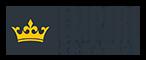 Empire Creative Logo